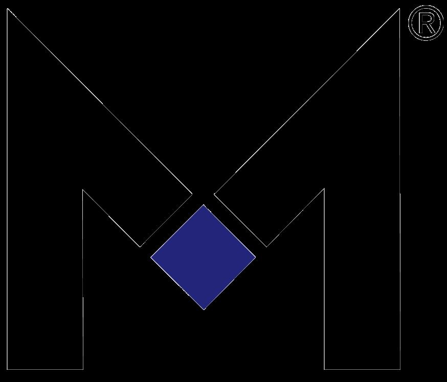 M-Controlroom Design