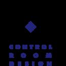Maurer_Partner_Logo_farbig_Klein
